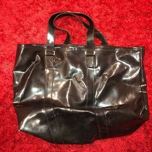 Marc Jacobs Travel Tote